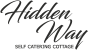 Hidden Way Logo